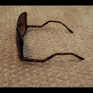 Accessories - Vintage Inspired Sunglasses